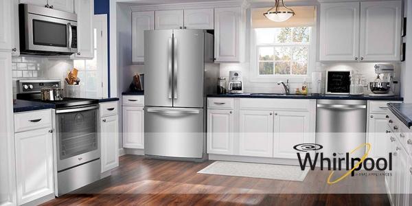 5 Best Appliance Brands in 2017 - Greenville Appliance Repair