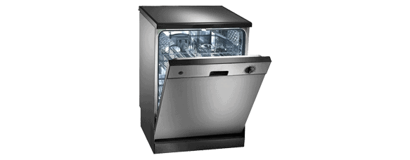 Dishwasher Repair Greenville