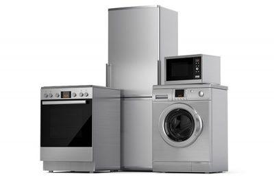 Appliance Repair Coupon Greenville Appliance Repair