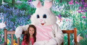 easter egg hunt greenville sc 2019