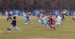 greenville sc easter egg hunts